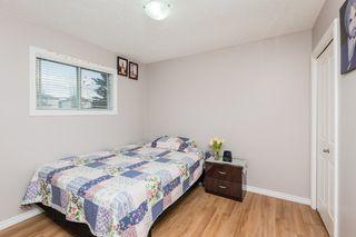Photo 27: 4107 35 Street in Edmonton: Zone 29 House for sale : MLS®# E4220231