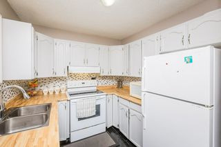 Photo 13: 4107 35 Street in Edmonton: Zone 29 House for sale : MLS®# E4220231
