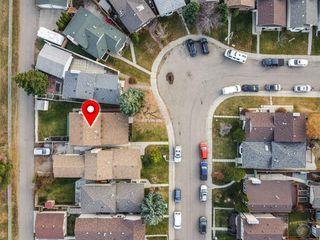 Photo 41: 4107 35 Street in Edmonton: Zone 29 House for sale : MLS®# E4220231