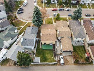 Photo 42: 4107 35 Street in Edmonton: Zone 29 House for sale : MLS®# E4220231