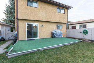 Photo 35: 4107 35 Street in Edmonton: Zone 29 House for sale : MLS®# E4220231