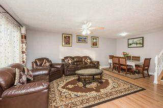 Photo 5: 4107 35 Street in Edmonton: Zone 29 House for sale : MLS®# E4220231