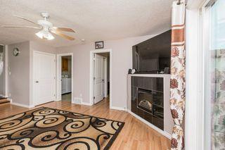 Photo 20: 4107 35 Street in Edmonton: Zone 29 House for sale : MLS®# E4220231