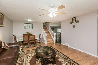 Photo 8: 4107 35 Street in Edmonton: Zone 29 House for sale : MLS®# E4220231