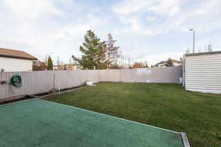 Photo 33: 4107 35 Street in Edmonton: Zone 29 House for sale : MLS®# E4220231