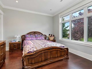 Photo 18: 112 E 62ND Avenue in Vancouver: South Vancouver House for sale (Vancouver East)  : MLS®# R2515622