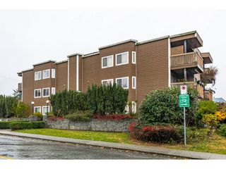 Main Photo: 103 107 W 27TH Street in North Vancouver: Upper Lonsdale Condo for sale : MLS®# R2518594