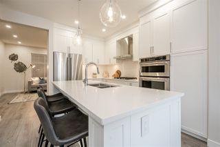 Photo 8:  in LANGLEY: Willoughby Heights Townhouse for sale (Langley)