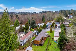Photo 38: 12 7021 W Grant Rd in : Sk John Muir Manufactured Home for sale (Sooke)  : MLS®# 862847