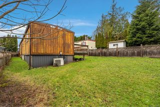 Photo 5: 12 7021 W Grant Rd in : Sk John Muir Manufactured Home for sale (Sooke)  : MLS®# 862847