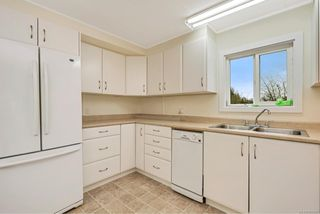 Photo 11: 12 7021 W Grant Rd in : Sk John Muir Manufactured Home for sale (Sooke)  : MLS®# 862847