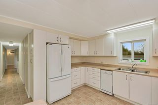 Photo 17: 12 7021 W Grant Rd in : Sk John Muir Manufactured Home for sale (Sooke)  : MLS®# 862847