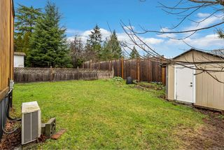 Photo 6: 12 7021 W Grant Rd in : Sk John Muir Manufactured Home for sale (Sooke)  : MLS®# 862847
