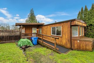 Photo 7: 12 7021 W Grant Rd in : Sk John Muir Manufactured Home for sale (Sooke)  : MLS®# 862847