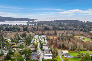 Photo 37: 12 7021 W Grant Rd in : Sk John Muir Manufactured Home for sale (Sooke)  : MLS®# 862847