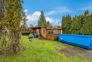 Photo 32: 12 7021 W Grant Rd in : Sk John Muir Manufactured Home for sale (Sooke)  : MLS®# 862847