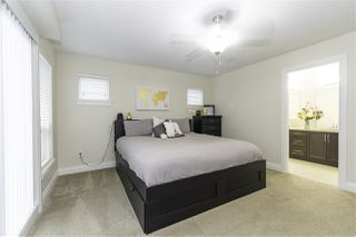 Photo 12: 47 47042 MACFARLANE Place in Sardis: Promontory House for sale : MLS®# R2528489