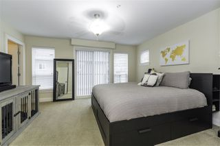 Photo 11: 47 47042 MACFARLANE Place in Sardis: Promontory House for sale : MLS®# R2528489