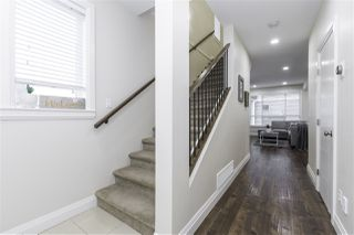 Photo 10: 47 47042 MACFARLANE Place in Sardis: Promontory House for sale : MLS®# R2528489