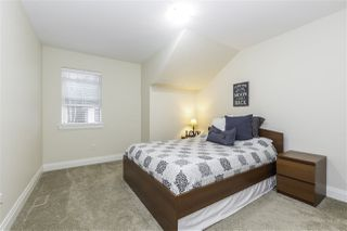 Photo 16: 47 47042 MACFARLANE Place in Sardis: Promontory House for sale : MLS®# R2528489