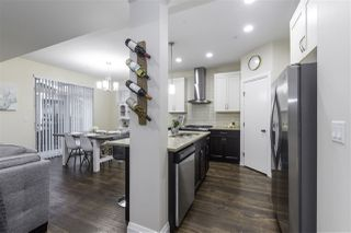 Photo 8: 47 47042 MACFARLANE Place in Sardis: Promontory House for sale : MLS®# R2528489