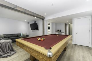 Photo 21: 47 47042 MACFARLANE Place in Sardis: Promontory House for sale : MLS®# R2528489