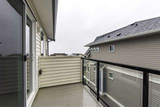 Photo 27: 47 47042 MACFARLANE Place in Sardis: Promontory House for sale : MLS®# R2528489