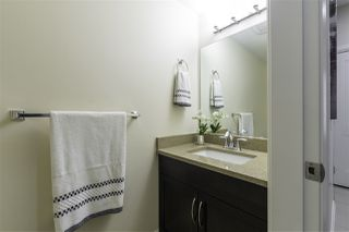 Photo 9: 47 47042 MACFARLANE Place in Sardis: Promontory House for sale : MLS®# R2528489