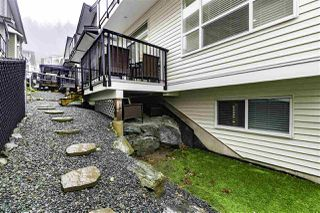 Photo 25: 47 47042 MACFARLANE Place in Sardis: Promontory House for sale : MLS®# R2528489