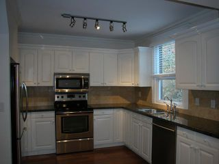 Photo 6: 1537 VICTORIA Drive in Vancouver: Grandview VE House Duplex for sale (Vancouver East)  : MLS®# V791906