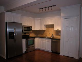 Photo 2: 1537 VICTORIA Drive in Vancouver: Grandview VE House Duplex for sale (Vancouver East)  : MLS®# V791906