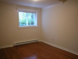 Photo 8: 1537 VICTORIA Drive in Vancouver: Grandview VE House Duplex for sale (Vancouver East)  : MLS®# V791906