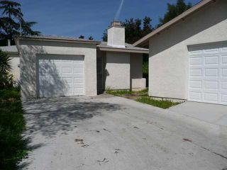 Photo 2: LEMON GROVE House for sale : 2 bedrooms : 7510 Zemco