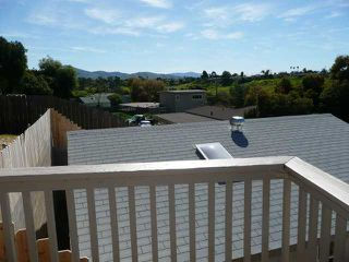 Photo 7: LEMON GROVE House for sale : 2 bedrooms : 7510 Zemco