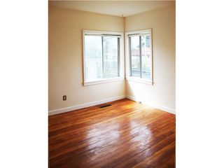 Photo 5: 1249 E 29TH Avenue in Vancouver: Knight House for sale (Vancouver East)  : MLS®# V828739