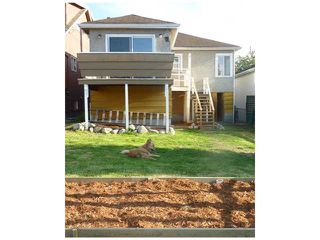 Photo 10: 1249 E 29TH Avenue in Vancouver: Knight House for sale (Vancouver East)  : MLS®# V828739