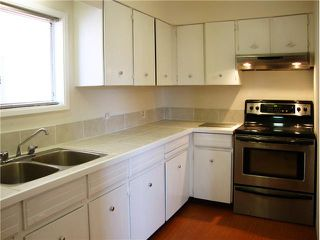 Photo 3: 1249 E 29TH Avenue in Vancouver: Knight House for sale (Vancouver East)  : MLS®# V828739