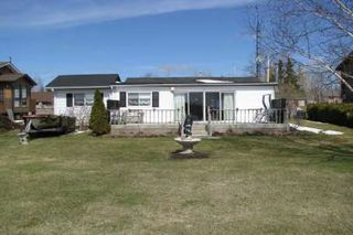 Photo 1: 197 Mcguires Beach Road in Kawartha L: House (Bungalow) for sale (X22: ARGYLE)  : MLS®# X1908746