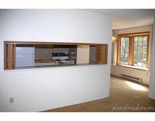 Photo 4: 137 7651 MINORU BV in Richmond: Brighouse South Condo for sale : MLS®# V606349