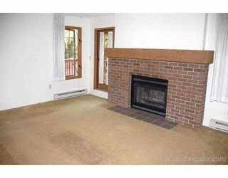 Photo 2: 137 7651 MINORU BV in Richmond: Brighouse South Condo for sale : MLS®# V606349