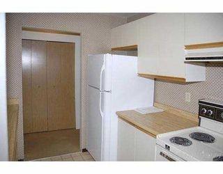Photo 7: 137 7651 MINORU BV in Richmond: Brighouse South Condo for sale : MLS®# V606349