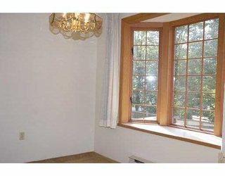 Photo 5: 137 7651 MINORU BV in Richmond: Brighouse South Condo for sale : MLS®# V606349