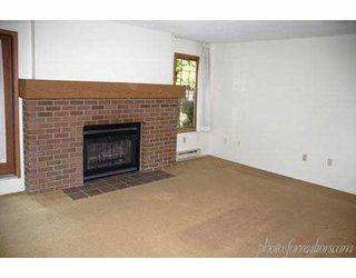 Photo 3: 137 7651 MINORU BV in Richmond: Brighouse South Condo for sale : MLS®# V606349