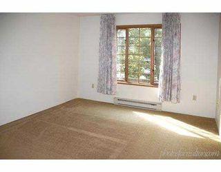 Photo 8: 137 7651 MINORU BV in Richmond: Brighouse South Condo for sale : MLS®# V606349