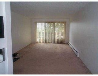 """Photo 4: 404 7151 EDMONDS ST in Burnaby: Edmonds BE Condo for sale in """"BAKERVIEW"""" (Burnaby East)  : MLS®# V543329"""