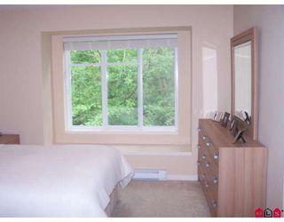 "Photo 6: 18 6635 192ND Street in Surrey: Clayton Townhouse for sale in ""Leafside Lane"" (Cloverdale)  : MLS®# F2820322"