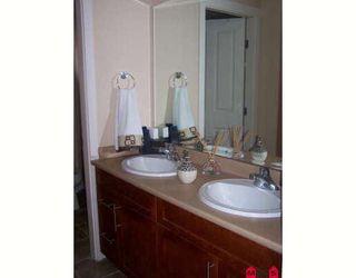 "Photo 9: 18 6635 192ND Street in Surrey: Clayton Townhouse for sale in ""Leafside Lane"" (Cloverdale)  : MLS®# F2820322"