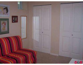 "Photo 8: 18 6635 192ND Street in Surrey: Clayton Townhouse for sale in ""Leafside Lane"" (Cloverdale)  : MLS®# F2820322"