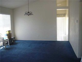 Photo 5: TEMECULA Residential for sale : 3 bedrooms : 44695 Corte Capistrano