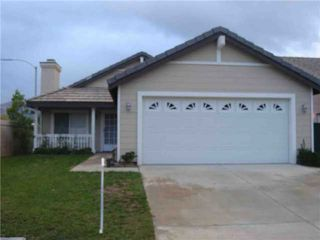 Photo 9: TEMECULA Residential for sale : 3 bedrooms : 44695 Corte Capistrano
